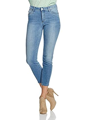 Bogner Jeans Jeans Supershape Slim