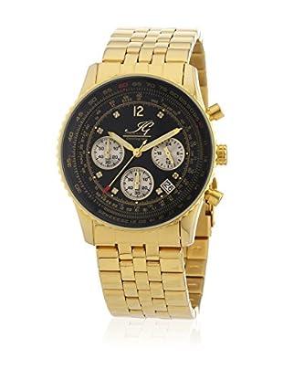 Ingraham Reloj de cuarzo Man IG ATLA.1.612207D  40 mm