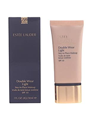 ZZZ_Estee Lauder Flüssige Foundation Double Wear Light N°1 10 SPF 30.0 ml, Preis/100 ml: 119.96 EUR