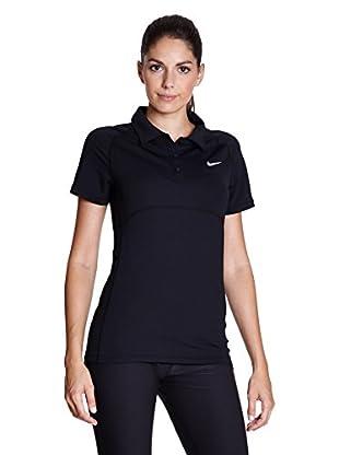 Nike Poloshirt Advantage Sphere