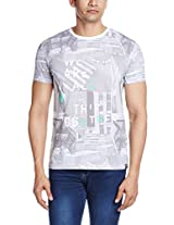 Lee Men's T-Shirt