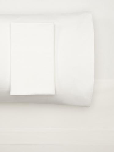 Org OM Sheet Set (White)