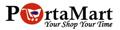 PortaMart Deals & Discounts on Junglee.com