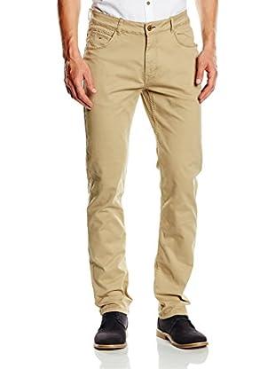 Springfield Pantalone Slim Basic