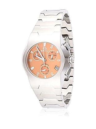 Breil Reloj de cuarzo Woman 2519781054 30 mm