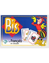 Bis French