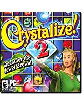 Crystalize 2 (PC)