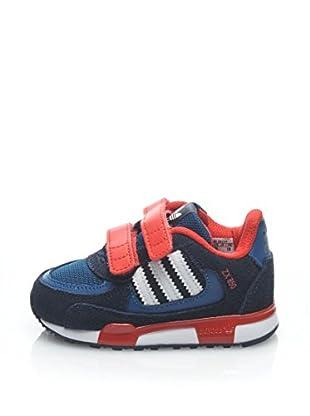 adidas Sneaker Zx 850 Cf I