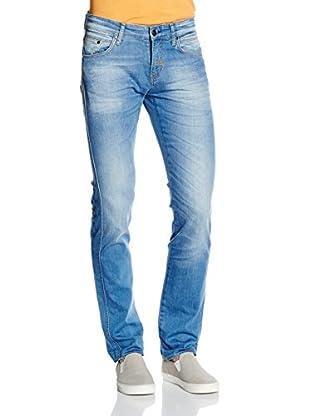 Meltin Pot Jeans Markus