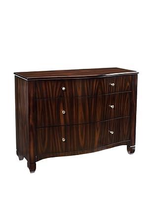 French Heritage Trocadero Rosewood Dresser