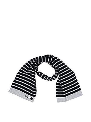 FIAT Schal