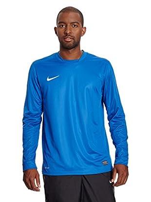 Nike Longsleeve Park