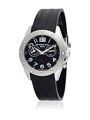 Raymond Weil Reloj con movimiento cuarzo suizo Man Tango 42.0 mm