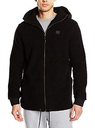 Onepiece Sweatshirt