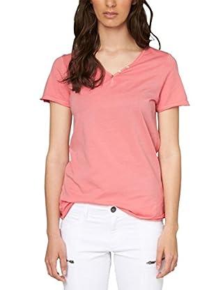 s.Oliver T-Shirt