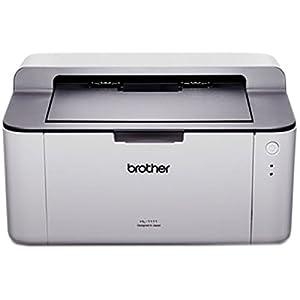 Brother HL-1111 Monochrome Multifunction Laser Printer