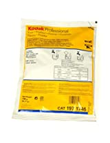 Fixer for paper and film, 1Gallon mix