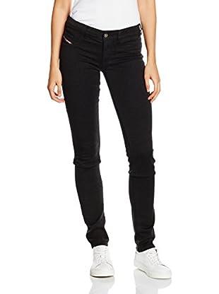 Diesel Jeans Livier