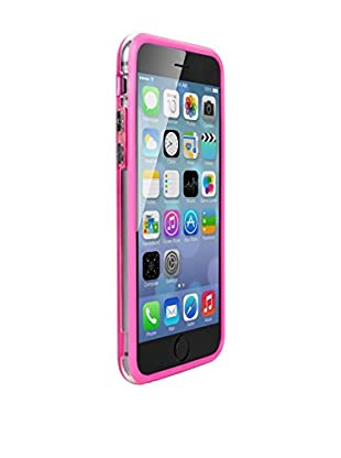 Bumper iPhone 6 Fucsia