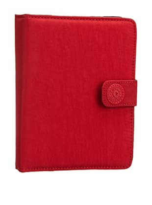 Kipling Kindle Case (Rot)