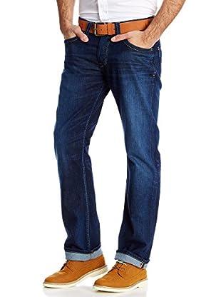 Pepe Jeans London Jeans Kingston