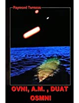 Ovni - A.M.-Duat - Osmni