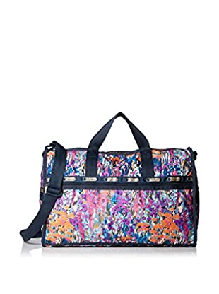 LeSportsac Large Weekender, Magnificent