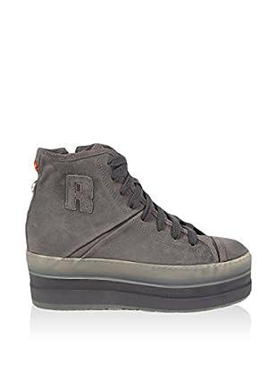Ruco Line Sneaker Alta 2601 Hammer