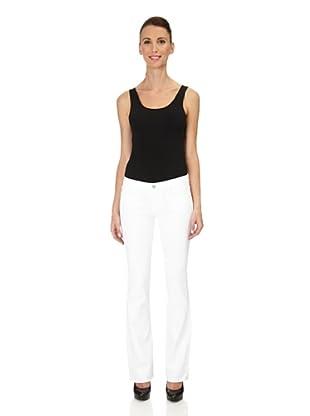 J Brand Jeans Mae Bootcut (Aspen)
