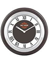 Superb Deal Wall Clock