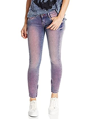 Pepe Jeans London Jeans Cher