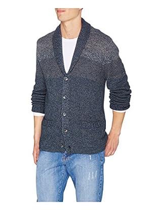 H.I.S Jeans Cardigan