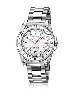 Breil Reloj de cuarzo Woman TW0818 36 mm
