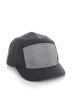 Goorin Brothers Men's Anthony's Choice Baseball Cap (Grey)