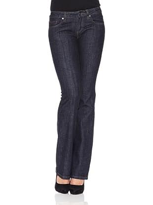 7 Seven LA Jeans Madonna (Raw Denim)