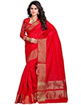 Tagbury Traditional saree