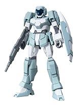 "Bandai Hobby #010 Adele ""Gundam Age"" - 1/144 Advanced Grade"