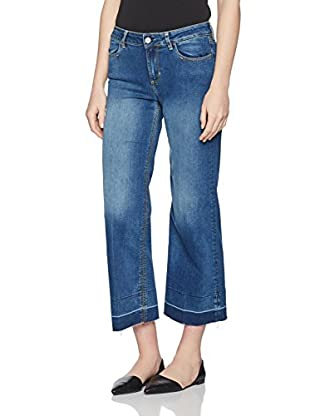 Guess Jeans Amber Crop Coulotte