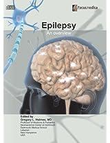 Epilepsy: An Overview (Neurology)