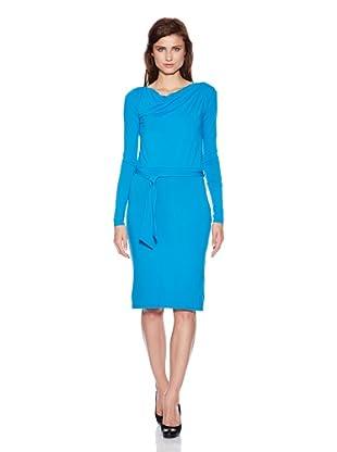 Nife Vestido Nancy (Azul)