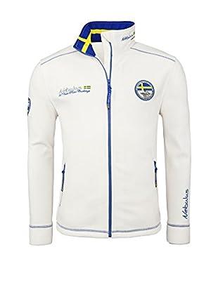 Nebulus Fleecejacke Sverige