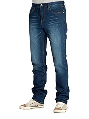 Seven7 Jeans denim W31
