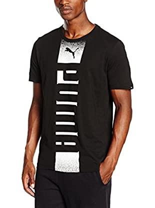 Puma T-Shirt Rebel