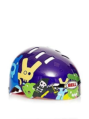 Bell Helm Fraction