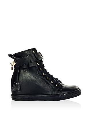 Joana & Paola Sneaker Jp-Gn-39-10Cz