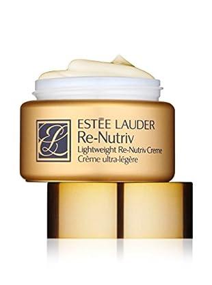 Estée Lauder Feuchtigkeitscreme Re-Nutriv Lightweight 50 ml, Preis/100 ml: 209.8 EUR