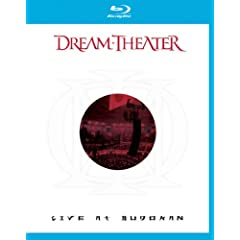 Live at Budokan [Blu-ray] [Import]
