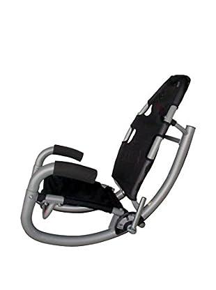 Vip4Vip Bauchmuskeltrainer