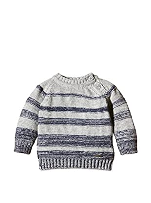 Bellybutton Kids Pullover