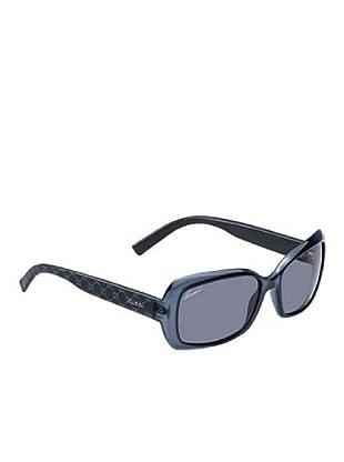 Gucci Gafas de Sol GG 3206/S 72 84I Azul